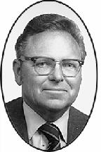 charles vallee moran obituary michigan death notices from Edsel Ford Son charles vallee moran