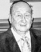 BYRON L. KRIEGER