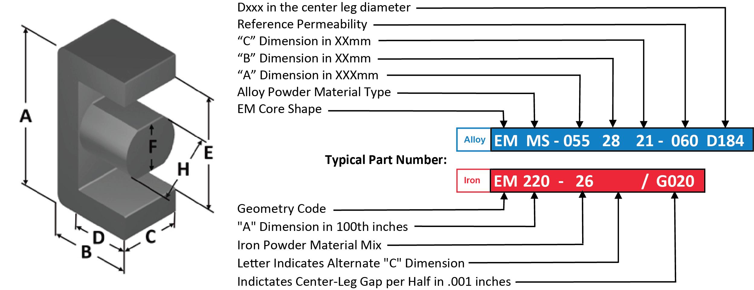 sourcing map M5x20mm Vis /à m/étaux t/ête ronde /à six pans creux Boulon 20Pcs