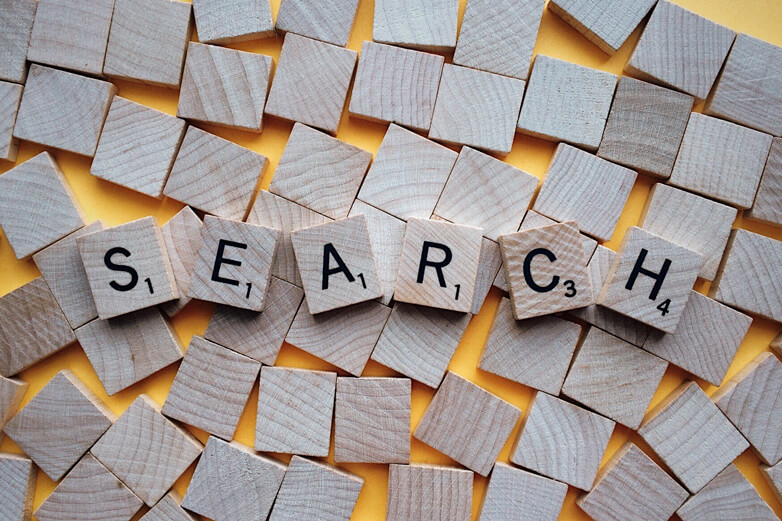 MicroSearch Document Conversion and Retrievale