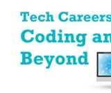 Tech Careers: Coding and Beyond - Grades 9-12 (INFOhio Career Exploration Unit)