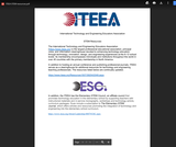 ITEEA STEM resources.pdf