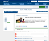 Grade 2 Module 6:åÊFoundations of Multiplication and Division
