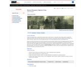 Natural Disasters: Nature's Fury