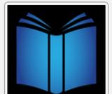 Book Nook Book Report