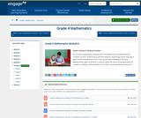 Grade 4 Module 6:åÊDecimal Fractions