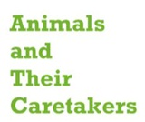 Animals and Their Caretakers - Grade 2 (INFOhio Career Exploration Unit)