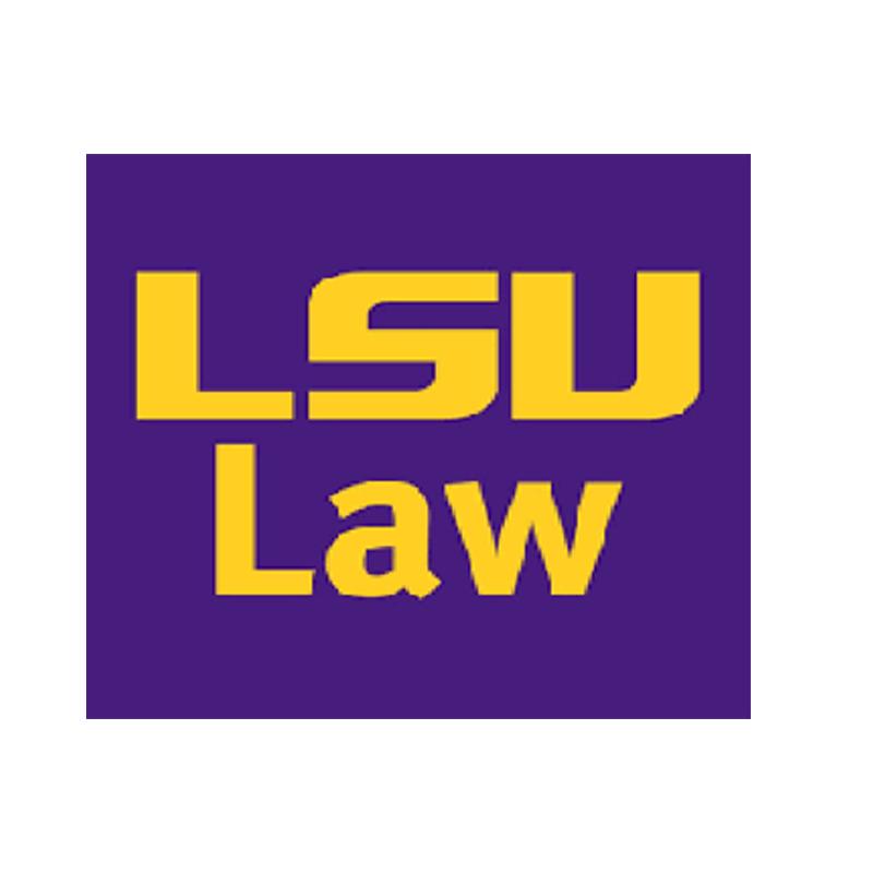 Louisiana State University Law Center