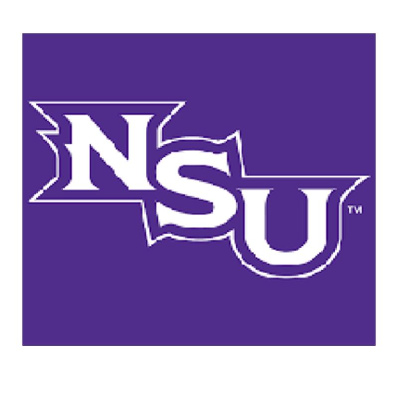 Northwestern State University of Louisiana