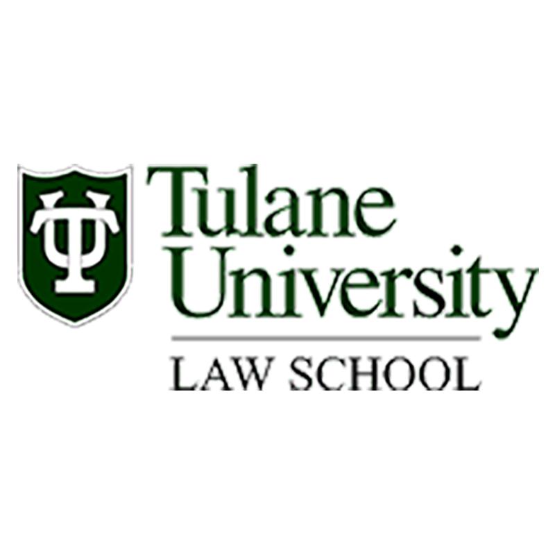 Tulane University Law School