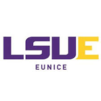 Louisiana State University Eunice