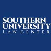 Southern University Law Center