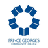 Prince George's Community College
