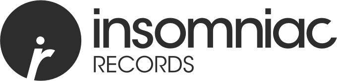 Insomniac Records