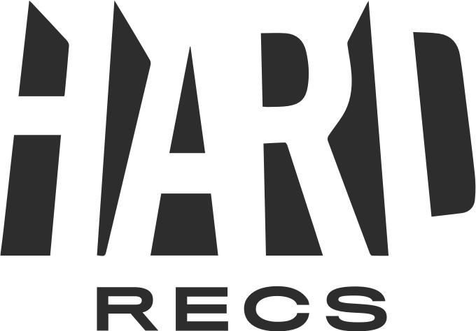 HARD Recs