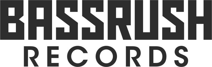 Bassrush Records