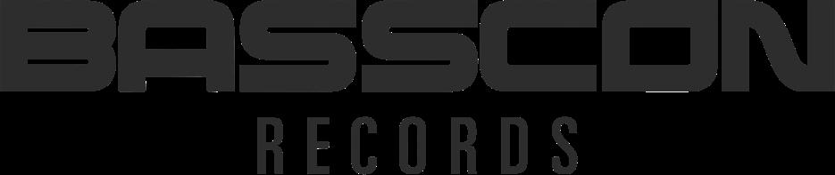 Basscon Records