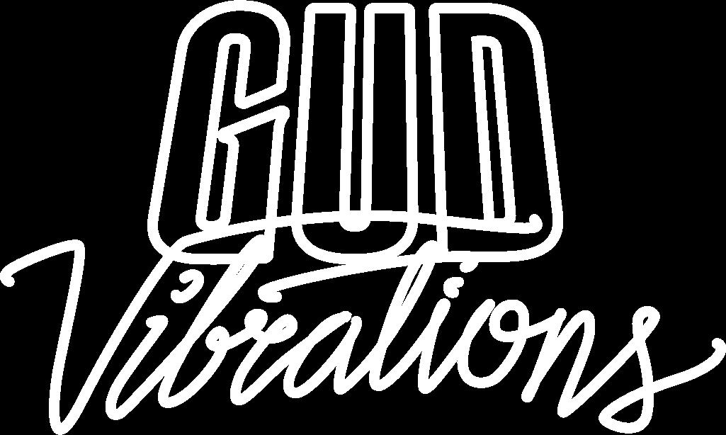 Gud Vibrations