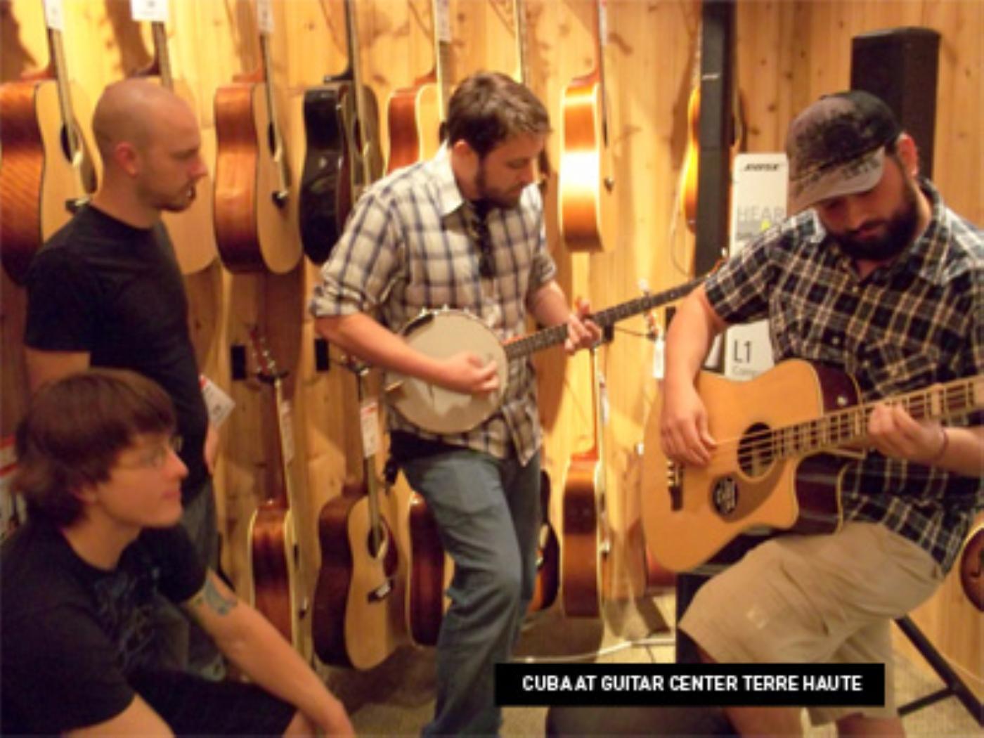 stores.guitarcenter.com