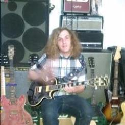 Guitar Center Marietta Ga : marietta guitar center ~ Hamham.info Haus und Dekorationen