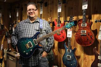 Guitar Store Orlando : orlando guitar center ~ Hamham.info Haus und Dekorationen