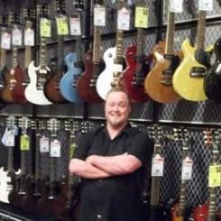 Find Guitar Center in Louisville with Address, Phone number from Yahoo US Local. Includes Guitar Center Reviews, maps & directions to Guitar Center in Louisville and more from Yahoo US LocalReviews: 0.