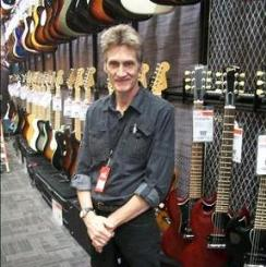 gc repairs guitar center. Black Bedroom Furniture Sets. Home Design Ideas