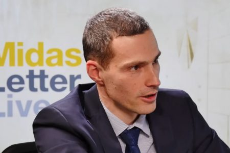 Kintavar Exploration Inc (CVE:KTR) CEO Kiril Mugerman.jpg