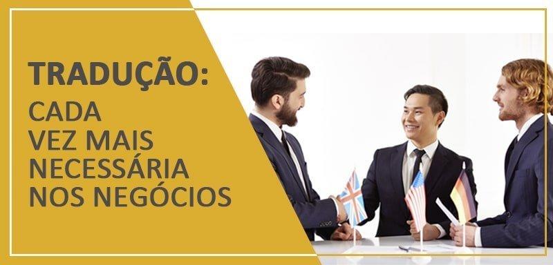 Para serviços de tradução, conte com a Korn Traduções. Somos uma das 10 principais empresas prestadoras de serviço linguístico da América Latina e Caribe (Common Sense Advisory/CSA Research). Solicite um orçamento.