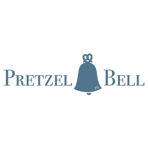 Pretzelbell logo 300x300