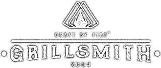 Grillsmith - New Tampa
