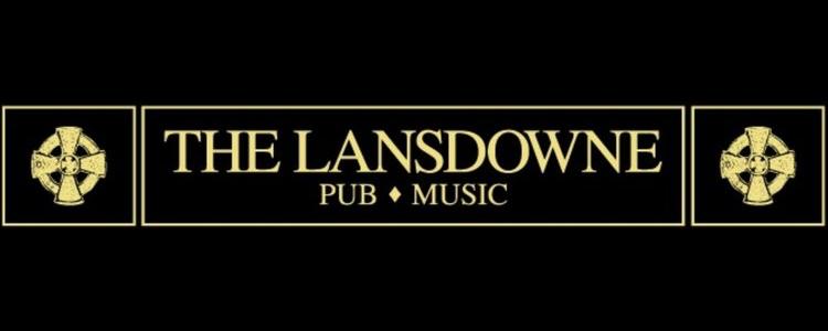 Lansdowne Pub