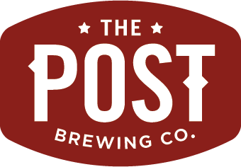Post Brewing Co - Longmont