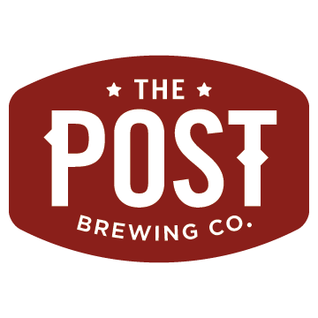 Post Brewing Co - Rosedale