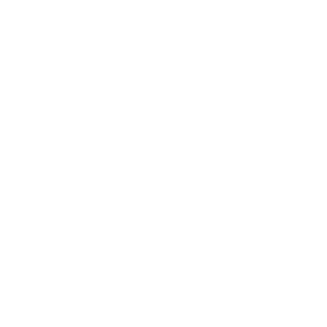 Ten Mile House