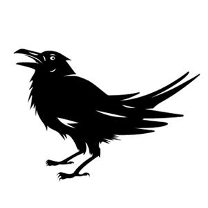 The Ravens Club