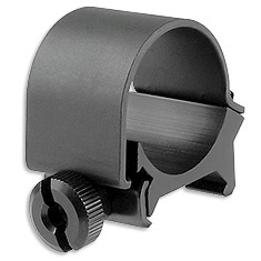 1.0WEAVER<br>Weaver 1-Inch Detachable Ring