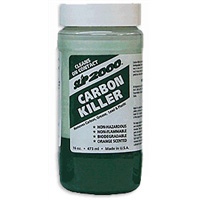 60108-12<br>SLIP 2000 Carbon Killer, 16oz jar