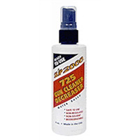 60200-12<br>SLIP 2000 725 Gun Cleaner, 4oz spray pump