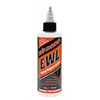 60320-12<br>SLIP 2000 EWL, 4.0oz bottle