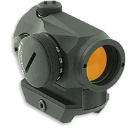 AIM-T1<br>Aimpoint T1 Micro 2 MOA Red Dot Sight