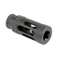 BCM-GFC-MOD1-556<br>BCM GUNFIGHTER(TM) Compensator MOD 1, 5.56mm