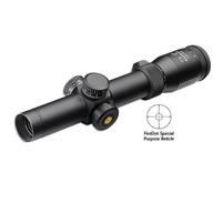 LP113769<br>Leupold VX-R Patrol Scope 1.25-4x20mm (30mm)
