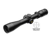 LP113771<br>Leupold VX-R Patrol Scope 3-9x40mm (30mm)