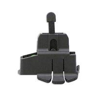 LULA-10B<br>LULA AR15/M16 Mag Loader/Unloader