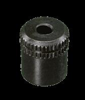 MAG333<br>Magpul® Sling Mount Kit Type 1