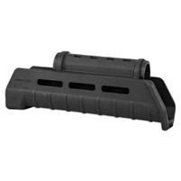 MAG619-BLK<br>Magpul MOE AK Handguard, AK47/AK74