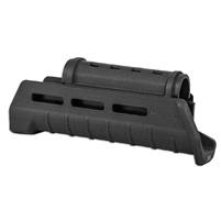 MAG620<br>Magpul MOE AKM Handguard, AK47/AK74, black
