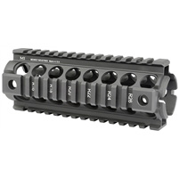 MCTAR-17O<br> MI Oracle .308 Two Piece Drop-In Handguard, carbine length