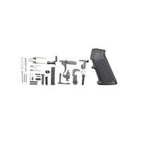 MCTAR-LPK<br>AR Lower Parts Kit